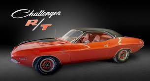 logo dodge challenger 1970 dodge challenger r t se hemi classic car photography by