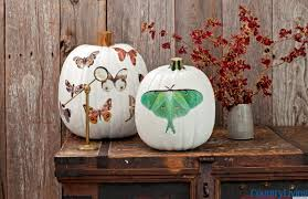 diy scary halloween decorations
