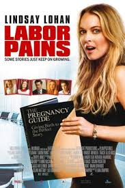 film comedy terbaik youtube the 20 best pregnancy movies to watch while you re pregnant