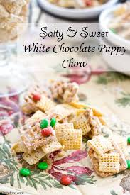 131 best cereal snack mix ideas images on pinterest snack mixes