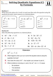 year maths revisionts tes mathematics exercises pdf 9 revision worksheets mathematic education sheets math worksheet skills