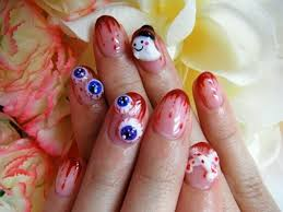 pumpkin nail design halloween image collections nail art designs