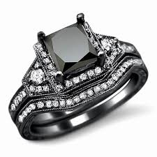 black wedding rings meaning black wedding bands meaning wedding ideas 2018