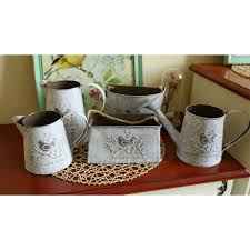 Vase French Aliexpress Com Buy Iron Classical Vintage Vase French Style Bird