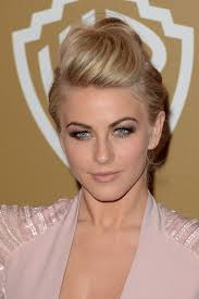 how to make your hair like julianne hough from rock of ages 10 best julianne hough images on pinterest hair hair dos and