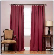 Window Coverings For Patio Door Patio Door Curtains Gold Plaid Fabric Custom Patio Door Patio