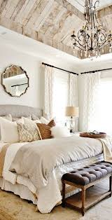 why this room works farmhouse bedroom blogging logs and bedrooms
