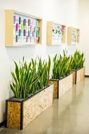 Corporate Office Decorating Ideas Corporate Office Interior Design Ideas Myfavoriteheadache Com