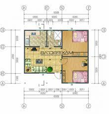 low cost floor plans low budget modern bedroom house floor plan low budget makeover