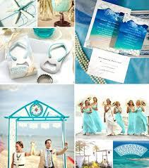 island themed wedding island themed wedding invitations wedding invitations cheap