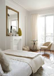 bedroom mirror designs that reflect personality mirrors as decor