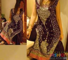 zo boutique pakistan u0027s fashion botiques zo boutique dress design