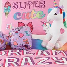 Girls Bedding Sets by Kids Bedding Bedding For Kids Kids Bedding Sets