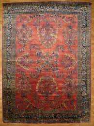 southwest area rugs kalaty kalaty oak 149660 red area rug clearance 69515