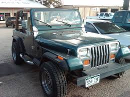wrecked jeep liberty buy u0026 sell almost anything in texas tx hill country listing