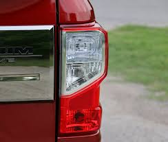 nissan cummins platinum 2017 nissan titan xd platinum reserve 4x4 test drive review