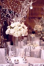 winter wedding flower centerpieces u2014 criolla brithday u0026 wedding