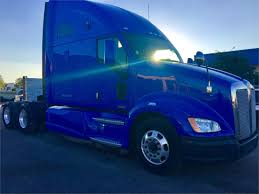 kenworth for sale in texas 2012 kenworth t700 conventional trucks in texas for sale 10
