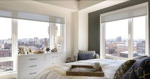Home Decor Stores Boston by Apartment Bedroom Modern Hipster Decor Dcor Teen Attic Room Ideas