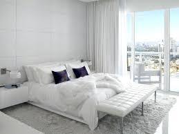 white furniture bedroom set white bedroom furniture sets ikea
