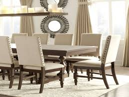 Home Decorators Dining Chairs Home Decorators Dining Chairs Unique Dining Chairs Nailhead Dining