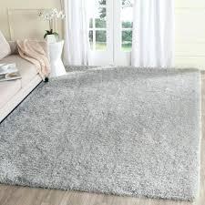 Area Rugs Home Goods Rug Idea Grey And Area Rug Home Goods Area Rugs Beige Area