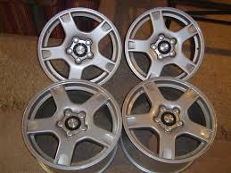 corvette wagon wheels budget 3rd n ova wheels