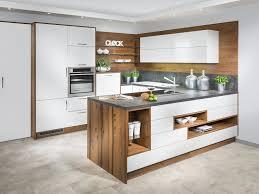 ecklösung küche tische p max maßmöbel tischlerqualität aus österreich