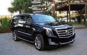 cadillac escalade 2017 grey pin by cameron powell on stuff to buy pinterest cadillac