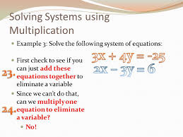 elimination worksheet worksheets releaseboard free printable