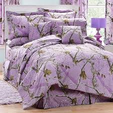 Extra Long King Comforter Ap Lavender Twin Size Camo Comforter Set Camouflage Bedding