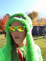 salt lake city halloween half marathon greensole running events
