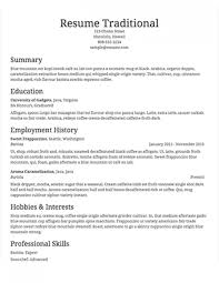 Sample Hobbies For Resume by Teacher Resume Example Social Worker Advice Objectives Job