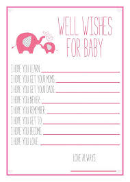 the 25 best ideas about wish for on wishes for baby