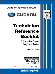 subaru outback technician manual docshare tips
