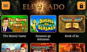 slots for android eldorado casino slots for android free eldorado casino