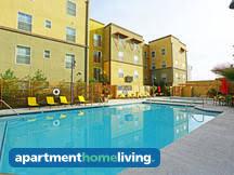 4 bedroom apartments in las vegas 4 bedroom summerlin apartments for rent summerlin nv