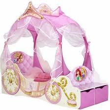 Disney Princess Toddler Bed Disney Princess Toddler Bed With Canopy U2013 Lovely Disney Princess