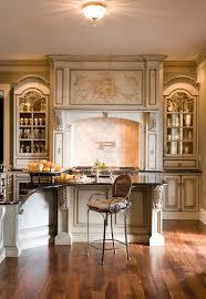 Best Habersham Plantaiton Images On Pinterest Dream Kitchens - Habersham cabinets kitchen