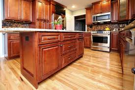 used kitchen cabinets ct used cabinets used kitchen cabinets in