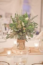 fall wedding centerpieces on a budget best 25 rustic fall centerpieces ideas on pinterest rustic