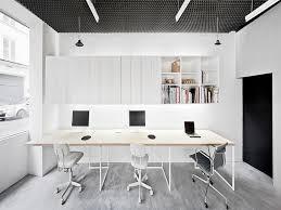 minimalist office furniture mesmerizing minimalist office furniture design minimalist office