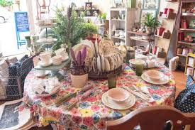Home Interior Shop Sales And Events Astoria Home Decor And Gift Shop