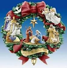 318 best wreath swags images on