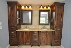 Bathroom Vanity Custom Bathroom Vanities Custom Made Custom Double Sink Bathroom