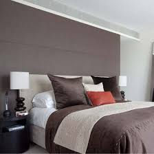 Feature Walls Ideas That Make A Serious Style Statement Feature - Feature wall bedroom ideas