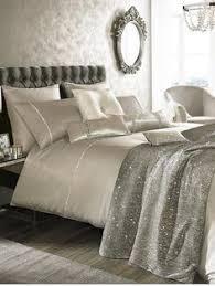 Kardashian Bedding Set by Luxury Bed Set Trends 2014 Kylie Minogue