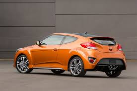 2016 hyundai veloster 2017 hyundai veloster reviews and rating motor trend