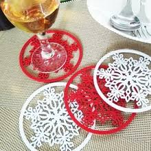 buy teacup ornaments and get free shipping on aliexpress