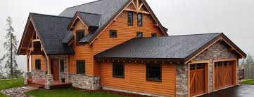 wood products bc softwoods flooring siding moulding roof deckingkootenay